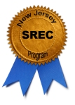 What the heck is an SREC?